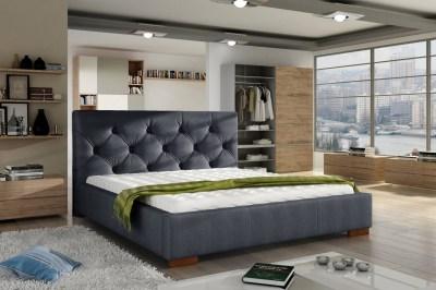 designova-postel-selah-180-x-200-8-barevnych-provedeni-004