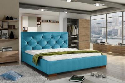 designova-postel-selah-180-x-200-8-barevnych-provedeni-005