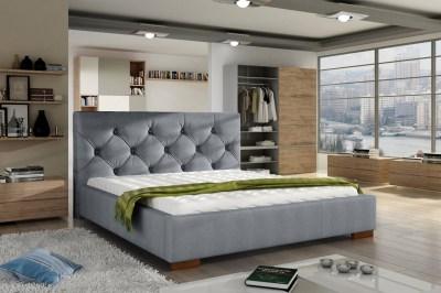designova-postel-selah-180-x-200-8-barevnych-provedeni-006