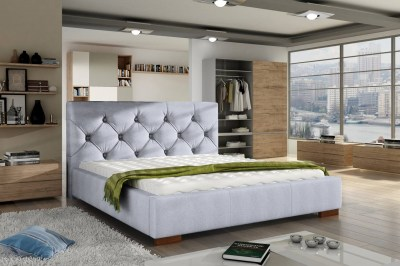 designova-postel-selah-180-x-200-8-barevnych-provedeni-007