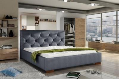 designova-postel-selah-180-x-200-8-barevnych-provedeni-008