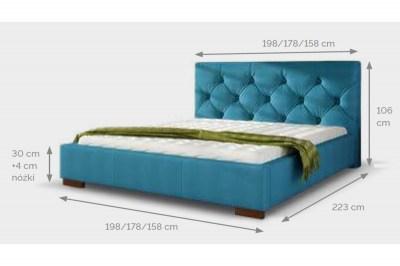 designova-postel-selah-180-x-200-8-barevnych-provedeni-009