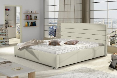 designova-postel-shaun-160-x-200-6-barevnych-provedeni-01010