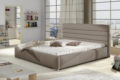 designova-postel-shaun-160-x-200-6-barevnych-provedeni-01110