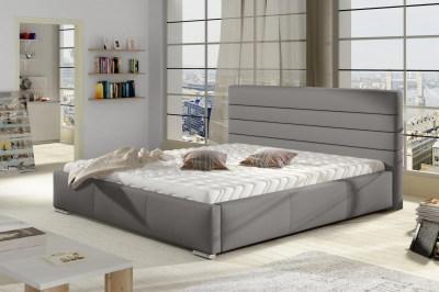 designova-postel-shaun-160-x-200-6-barevnych-provedeni-01241