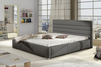 designova-postel-shaun-160-x-200-6-barevnych-provedeni-01343