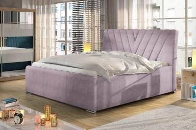 designova-postel-terrance-160-x-200-7-barevnych-provedeni-001
