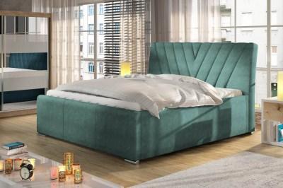 designova-postel-terrance-160-x-200-7-barevnych-provedeni-003