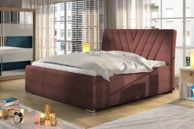 designova-postel-terrance-160-x-200-7-barevnych-provedeni-004