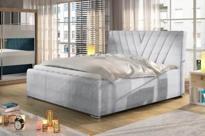 designova-postel-terrance-160-x-200-7-barevnych-provedeni-006