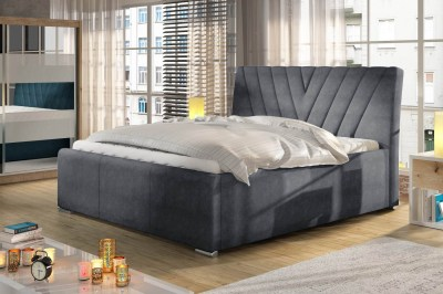 designova-postel-terrance-160-x-200-7-barevnych-provedeni-007