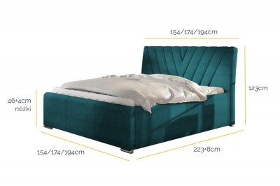 designova-postel-terrance-160-x-200-7-barevnych-provedeni-008
