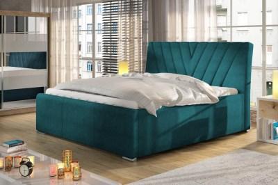 designova-postel-terrance-180-x-200-7-barevnych-provedeni-005