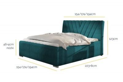 designova-postel-terrance-180-x-200-7-barevnych-provedeni-008