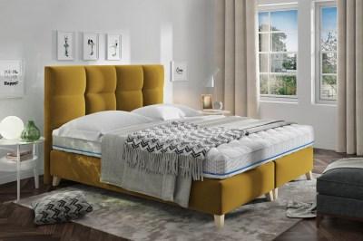 designova-postel-uriah-160-x-200-7-barevnych-provedeni-001