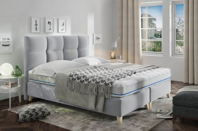designova-postel-uriah-160-x-200-7-barevnych-provedeni-003