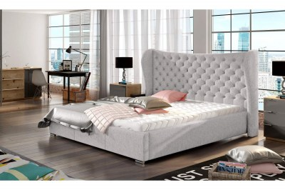 designova-postel-virginia-160-x-200-soro-83-svetle-seda