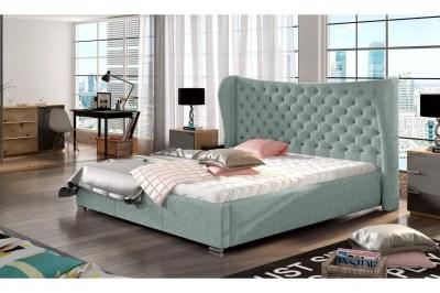designova-postel-virginia-180-x-200-soro-34-zelena