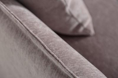 designova-rohova-sedacka-eden-255-cm-taupe-samet-2