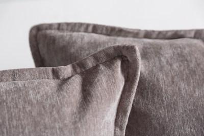 designova-rohova-sedacka-eden-255-cm-taupe-samet-3