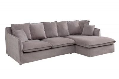 designova-rohova-sedacka-eden-255-cm-taupe-samet-5