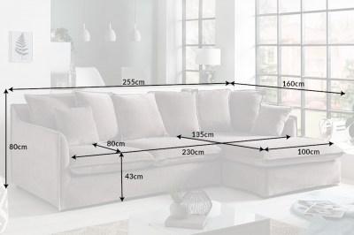 designova-rohova-sedacka-eden-255-cm-taupe-samet-6