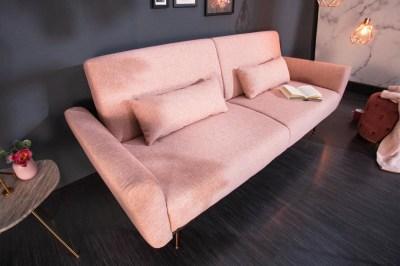 designova-rozkladaci-sedacka-blaine-208-cm-staroruzova-002