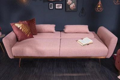 designova-rozkladaci-sedacka-blaine-208-cm-staroruzova-003
