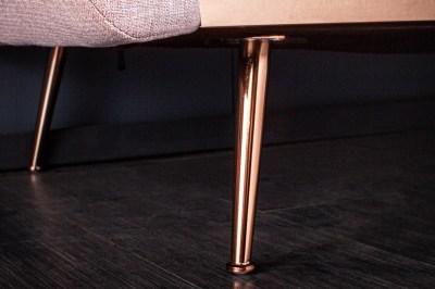 designova-rozkladaci-sedacka-blaine-208-cm-staroruzova-005