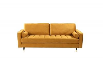 designova-sedacka-adan-225-cm-horcicove-zluty-samet-1
