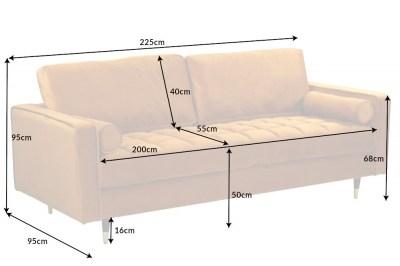 designova-sedacka-adan-225-cm-horcicove-zluty-samet-2