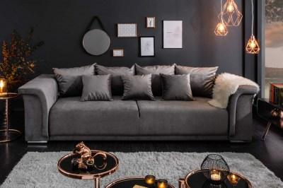designova-sedacka-korbin-270-cm-svetle-sedy-samet-002