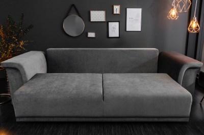 designova-sedacka-korbin-270-cm-svetle-sedy-samet-003