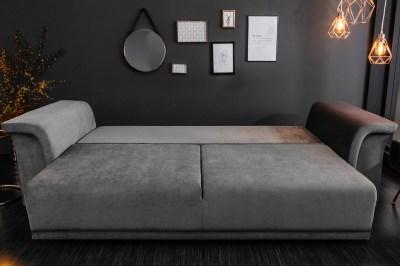 designova-sedacka-korbin-270-cm-svetle-sedy-samet-004