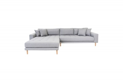 designova-sedacka-s-otomanem-ansley-svetle-seda---leva-001