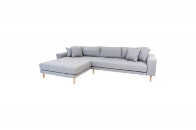 designova-sedacka-s-otomanem-ansley-svetle-seda---leva-003