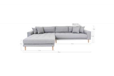 designova-sedacka-s-otomanem-ansley-svetle-seda---leva-004