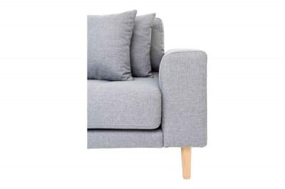 designova-sedacka-s-otomanem-ansley-svetle-seda---leva-005