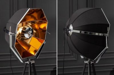 designova-stojanova-lampa-damon-cerno-zlata-2
