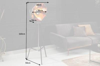 designova-stojanova-lampa-damon-cerno-zlata-6