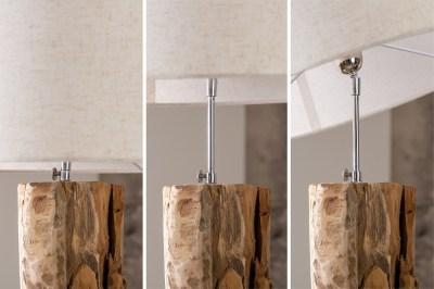 designova-stojanova-lampa-nash-prirodni-3