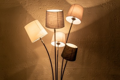 designova-stojanova-lampa-shadow-176-cm-2