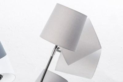 designova-stojanova-lampa-shadow-176-cm-3
