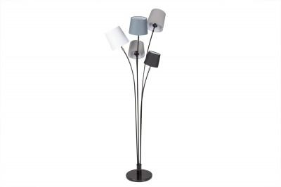 designova-stojanova-lampa-shadow-176-cm-5