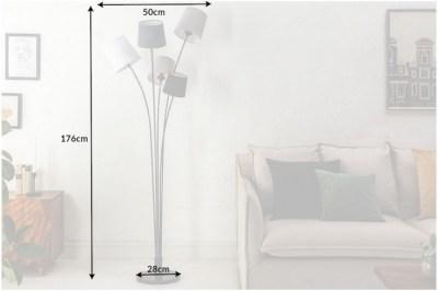 designova-stojanova-lampa-shadow-176-cm-6