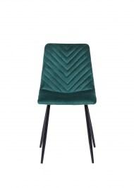 designova-stolicka-argentinas-zelena-3