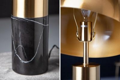 designova-stolni-lampa-aamira-52-cm-cerno-zlata-2