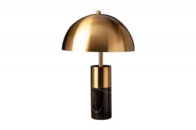 designova-stolni-lampa-aamira-52-cm-cerno-zlata-5
