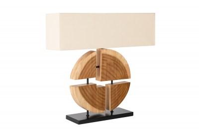 designova-stolni-lampa-abbatha-80-cm-prirodni-bezova
