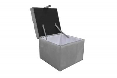 designova-taburetka-braelyn-chesterfield-50-ruzne-barvy--001
